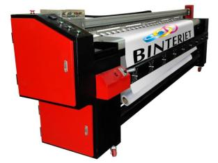 gambar mesin digital printing outdoor